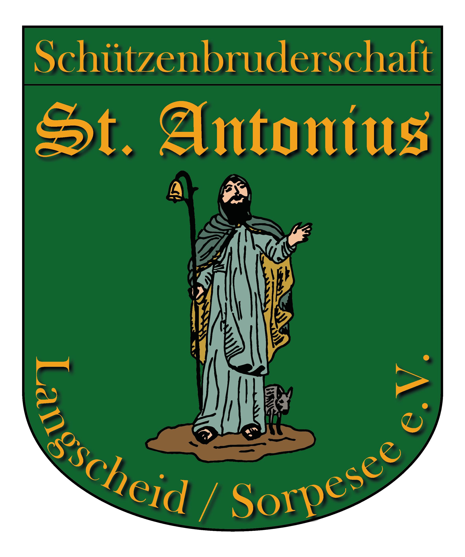 Schützenbruderschaft St. Antonius Langscheid/Sorpesee e.V.